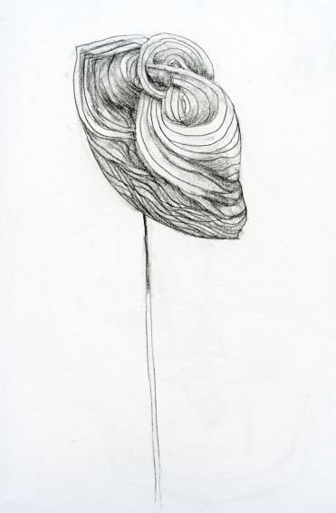 Draw2 heart010 copy
