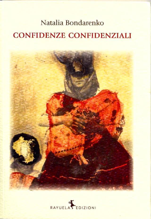 labitudine-alla-vita-le-confidenze-confidenzi-L-_TnYYy