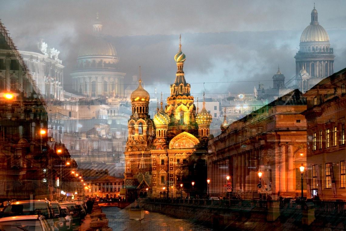 San Pietroburgo (sangue versato + 2 cupole) copy (2)