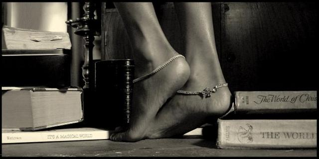 Anklets-Sexy-Design