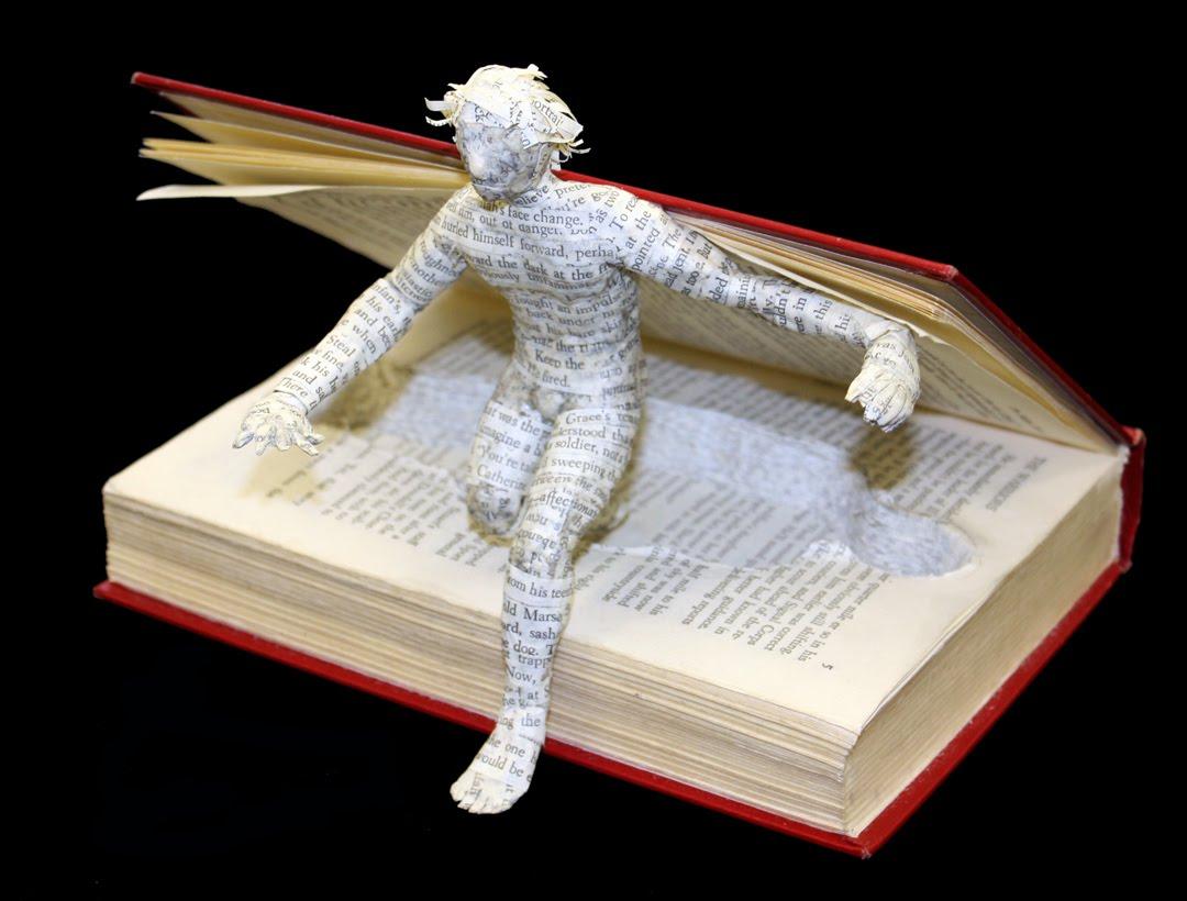 good_book_authors