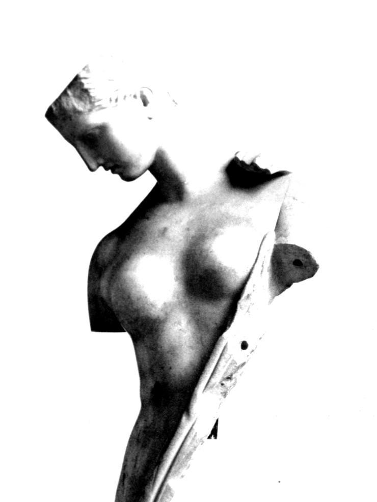 luigi-ghirri-psiche-napoli-81-e1343148938786