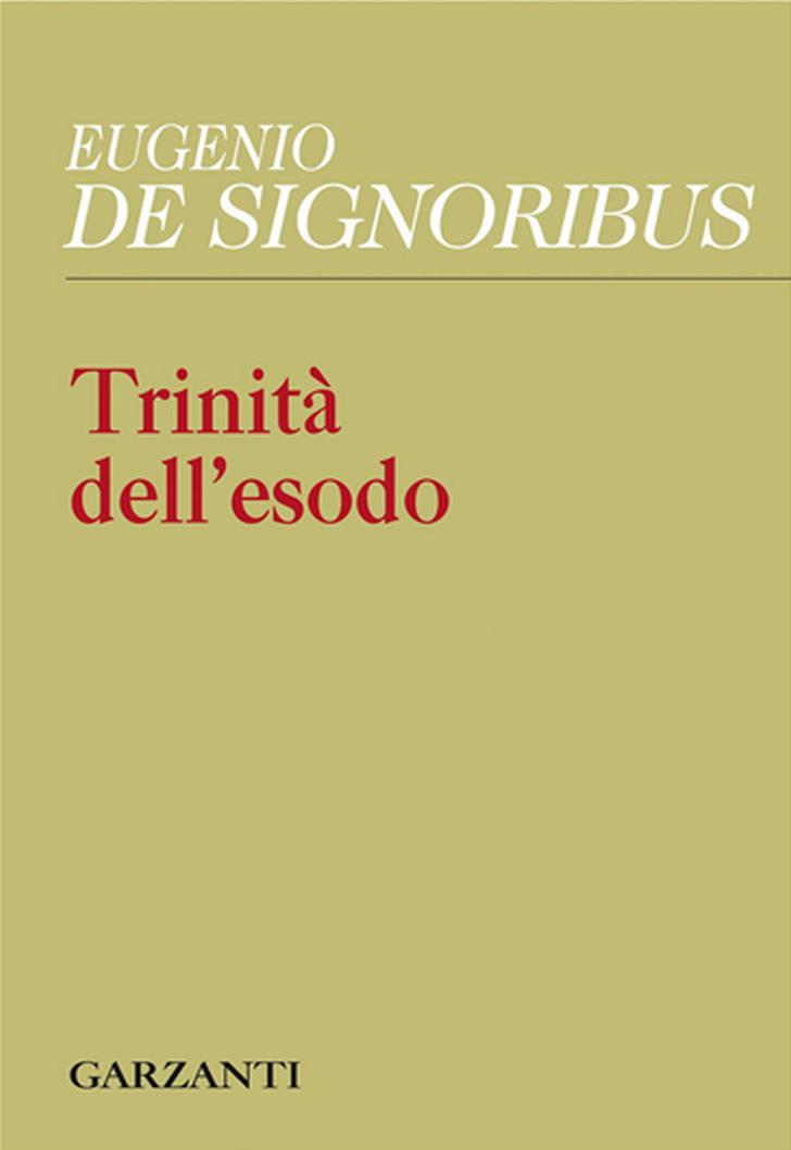 designoribus