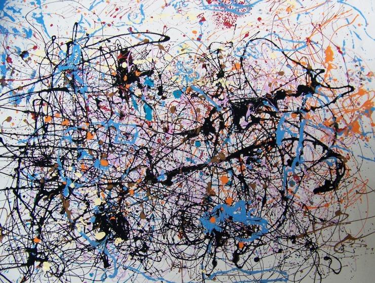 Jackson-Pollock-21