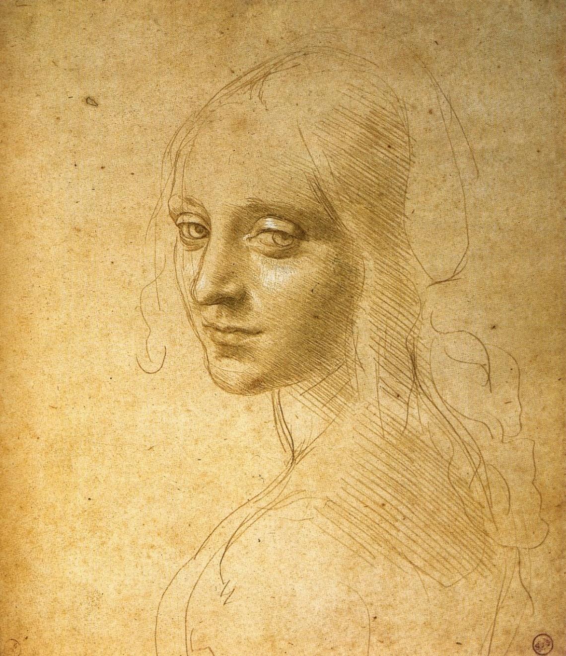 Leonardo-Angel-Turin