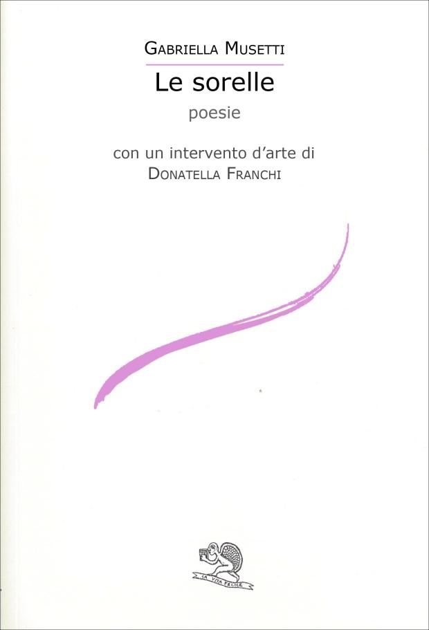 big_musetti