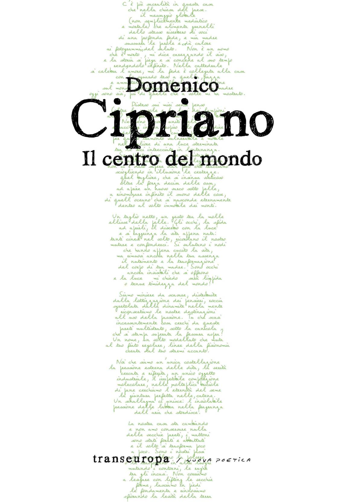Front_cover_cipriano