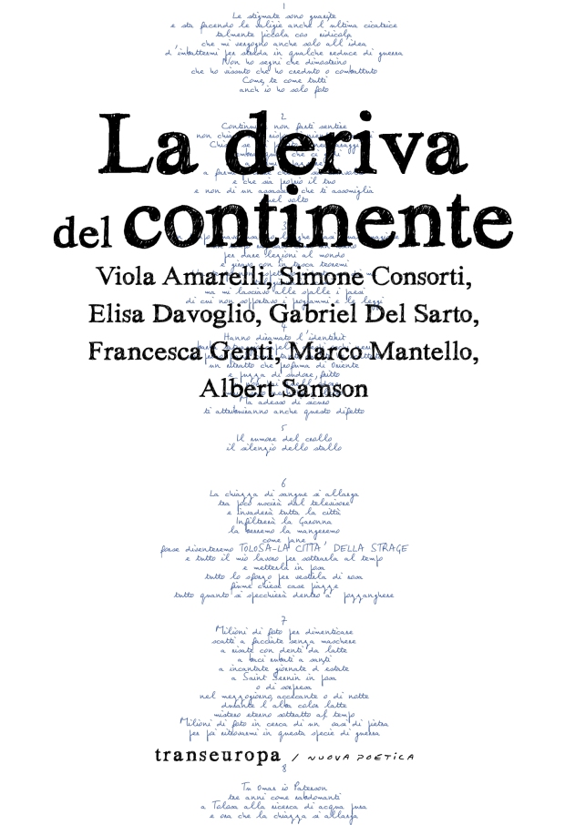 216_Antologia_front_cover