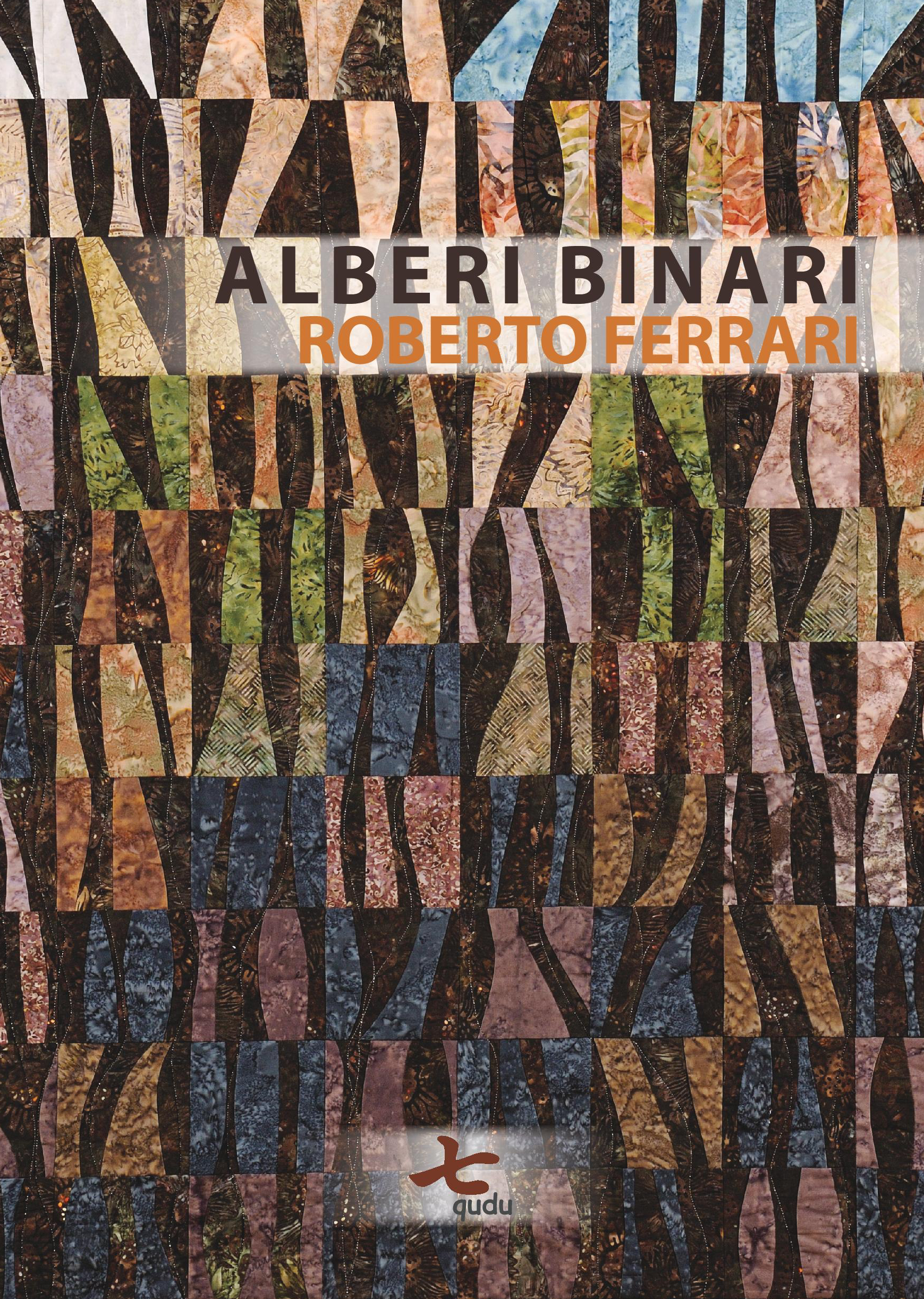 Alberi binari – Roberto Ferrari