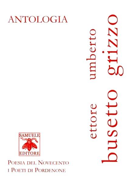 Antologia-Busetto-Grizzo-600x600
