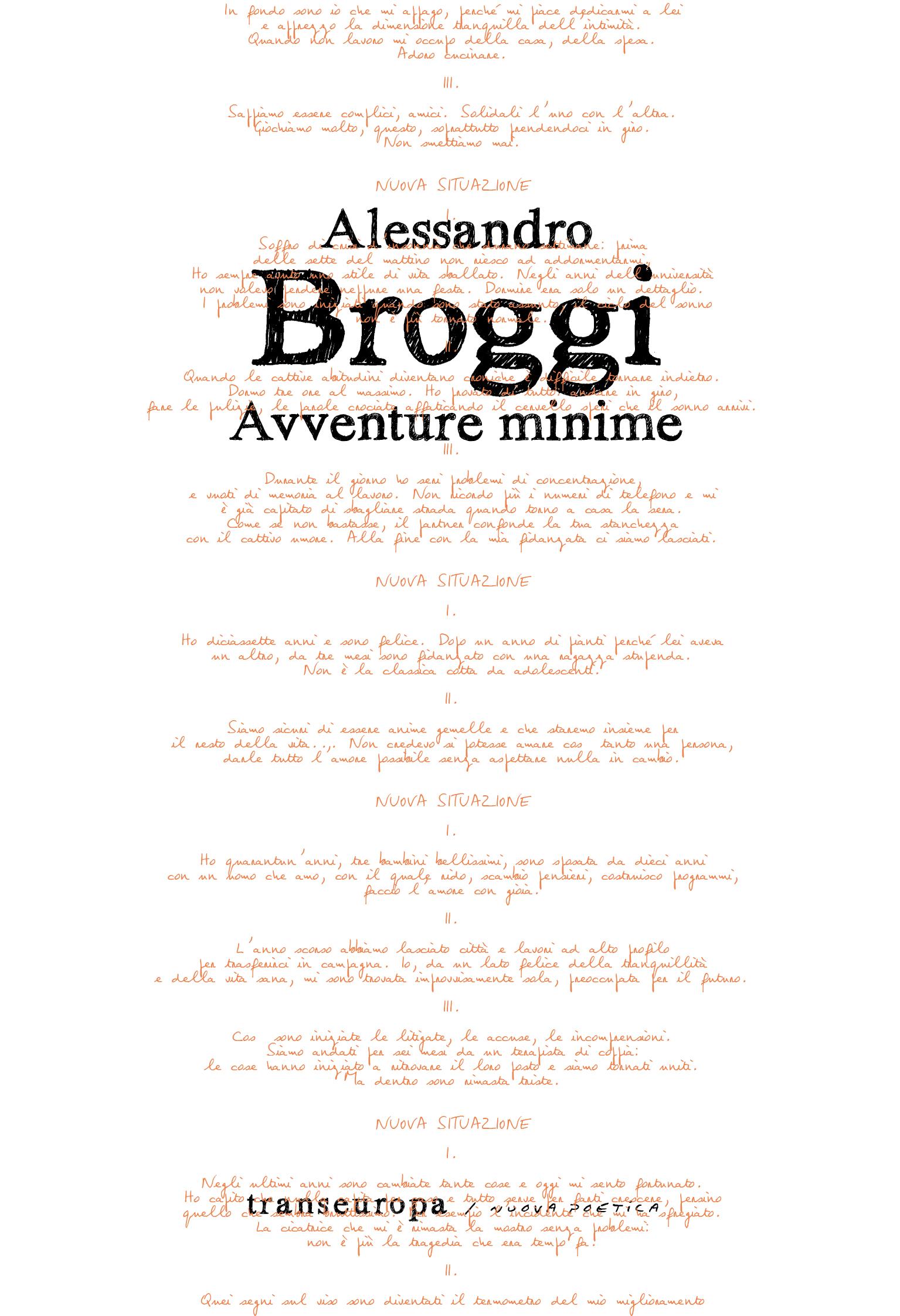 213_Broggi_front_cover