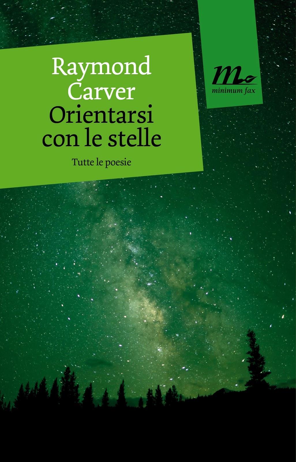 carver_poesie_tascabile_cover_provv