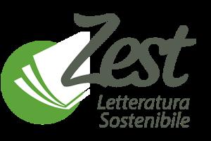 Zest-letteratura-sostenibile