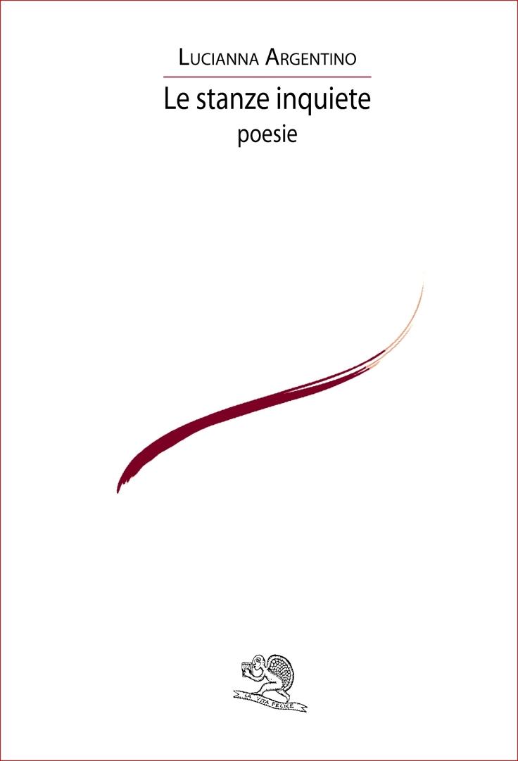 copertina-argentino1